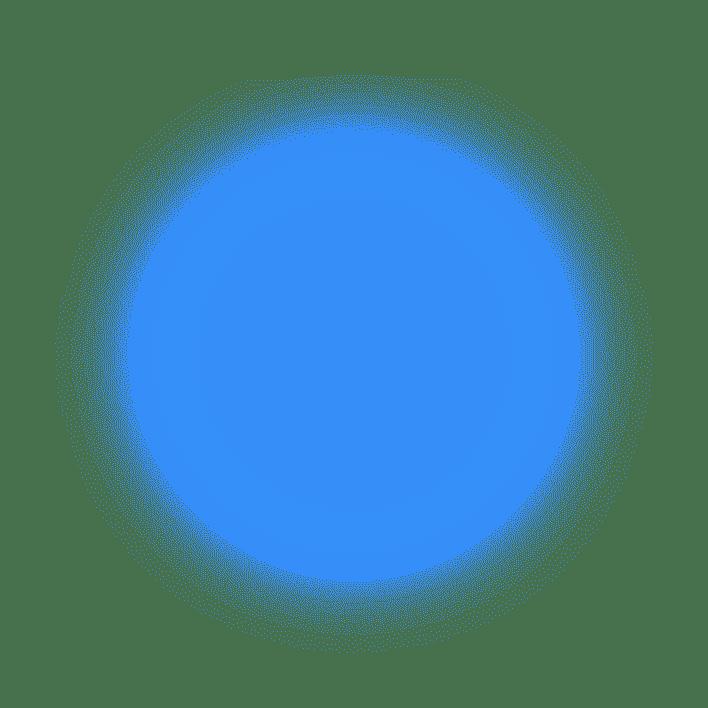demo-attachment-93-Rectangle-80