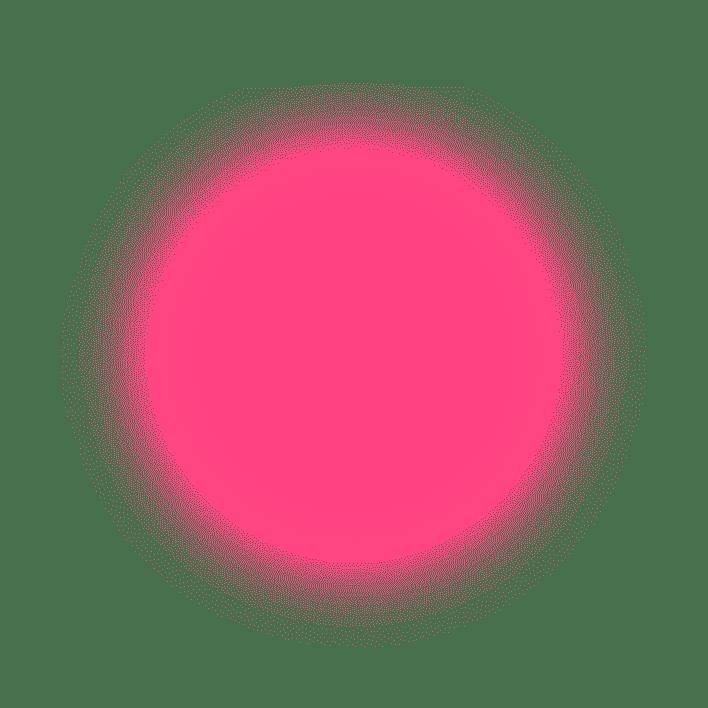 demo-attachment-223-Rectangle-84
